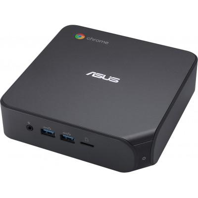 Asus Chromebox4-G5007UN (i5-10210U/8GB/128GB/Chrome OS)