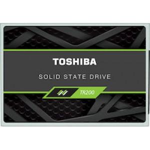 Toshiba TR200 480GB