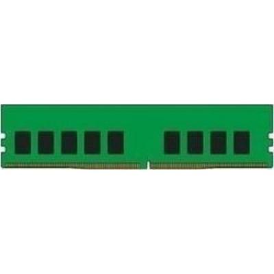 Kingston 4GB DDR4-2133MHz (KVR21E15S8/4)