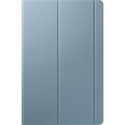Samsung Book Cover Μπλε (Galaxy Tab S6 10.5)