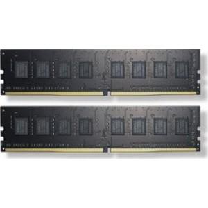G.Skill Value 8GB DDR4-2133MHz (F4-2133C15D-8GNT)