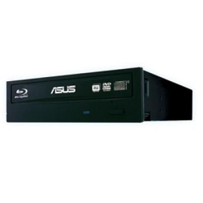 Asus BW-16D1HT Retail