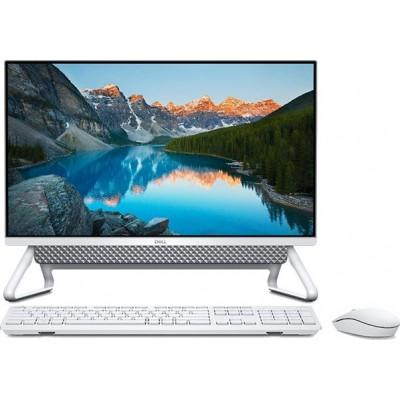 Dell Inspiron 5400 (i5-1135G7/8GB/512GB/GeForce MX330/W10) A-Frame stand