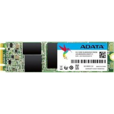 Adata Ultimate SU800 Μ.2 256GB