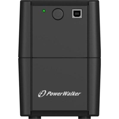 Powerwalker VI 850 SE/IEC
