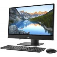 Dell Inspiron 3477 (i5-7200U/8GB/1TB+128GB SSD/nvidia MX110/FHD/W10)