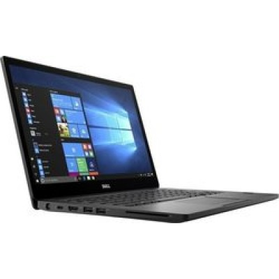 Dell Latitude 7480 (i5-7200U/8GB/256GB SSD/FHD/W10)