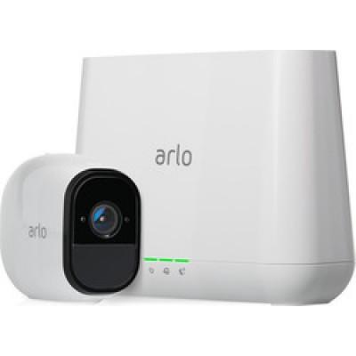 Arlo VMS4130