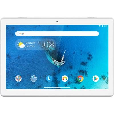 """Lenovo Tab M10 X505 10.1"""" LTE (32GB) Polar White"""
