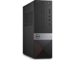 Dell Vostro 3268 SFF (i3-7100/4GB/128GB SSD/W10)