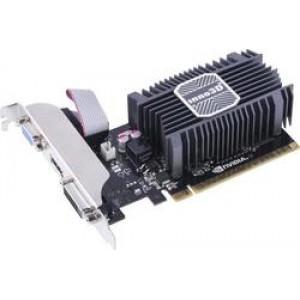 Inno 3D GeForce GT730 2GB (N730-1SDV-E3BX)