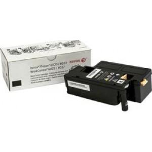 Xerox Toner 106R02759 Black