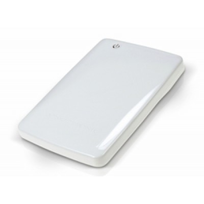 Conceptronic C20-251 White