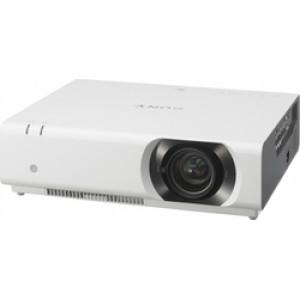 Sony VPLCH350