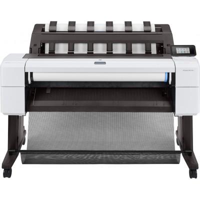 HP DesignJet T1600 - 36''