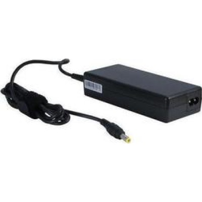 Inter-Tech AC Adapter 90W (88882098)