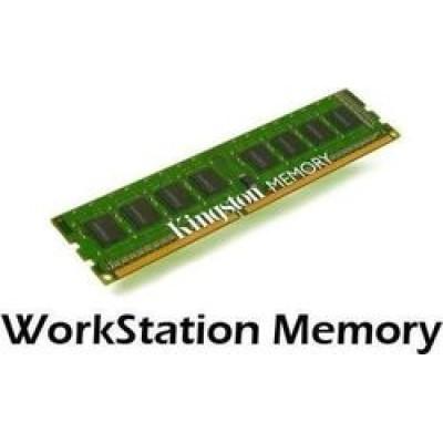 Kingston 32GB DDR4-2666MHz (KTH-PL426/32G)