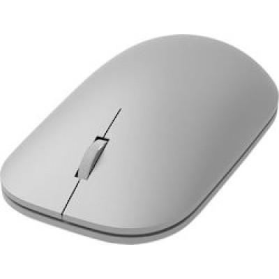 Microsoft Modern Mouse Grey