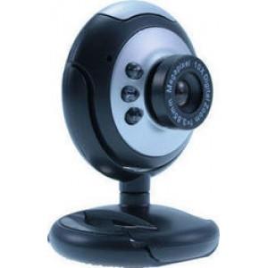 MediaRange Webcam MROS602