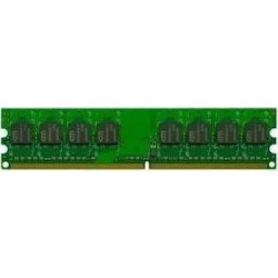 Mushkin Essentials 4GB DDR3-1600MHz (992027)