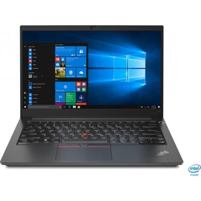 Lenovo ThinkPad E14 Gen 2 (Intel) (i5-1135G7/8GB/256GB SSD/FHD/W10)