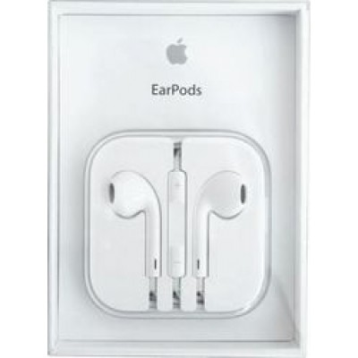 Apple MD827 Retail
