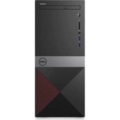 Dell Vostro 3671 MT (i3-9100/8GB/256GB SSD/W10)