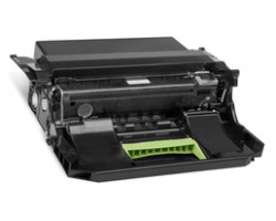 Lexmark 52D0Z00 Black