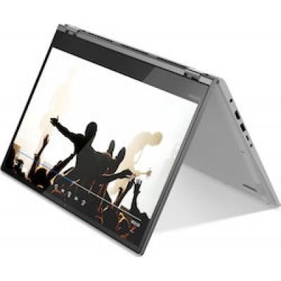Lenovo Yoga 530-14IKB (i5-8250U/8GB/256GB SSD/FHD/W10)