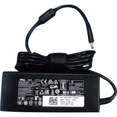 AC Adapter 90W (450-AEWC)