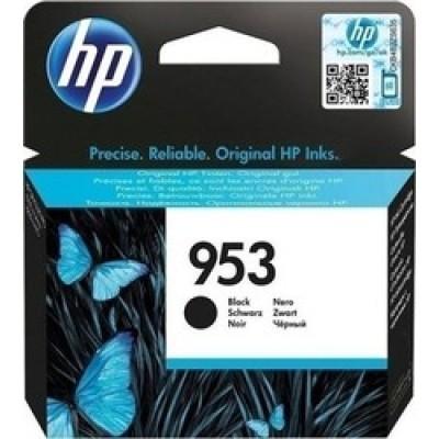 HP 953 Black (L0S58AE)