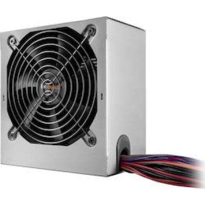 Be Quiet System Power B9 450W (Bulk)