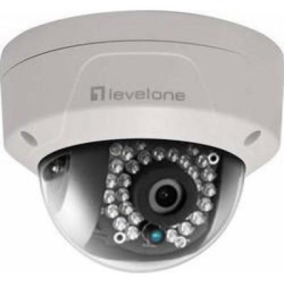 Level One FCS-3084