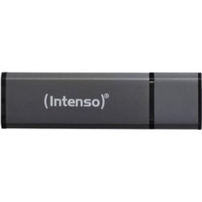 Intenso Alu Line USB2.0 16GB