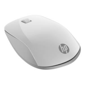 HP Z5000 Wireless Mouse