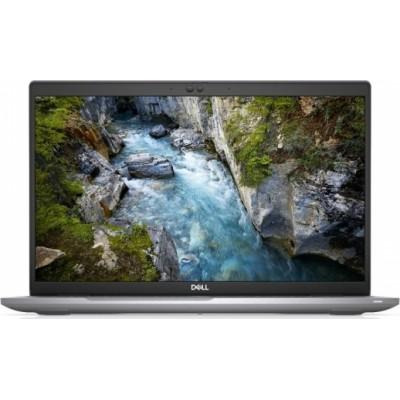 Dell Precision 3560 (i7-1165G7/16GB/512GB SSD/T500/FHD/W10 Pro)