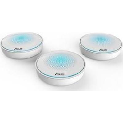 Asus Lyra (3 Pack)