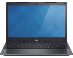 Dell Vostro 3568 (i3-7100U/4GB/128GB SSD/W10)