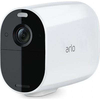 Arlo IP Wi-Fi Κάμερα 1080p Essential XL Spotlight
