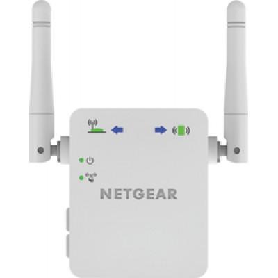 NetGear WN3000RPv2