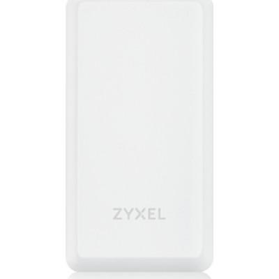 Zyxel WAC5302D-S