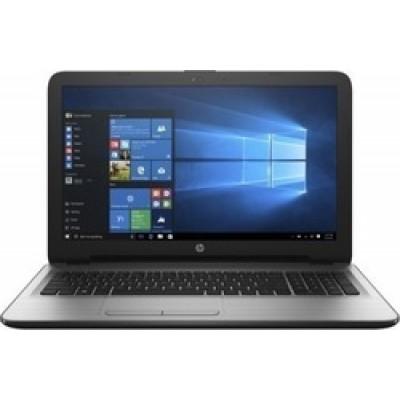 HP 250 G5 (i3-5005U/4GB/256GB SSD/FHD/W10)