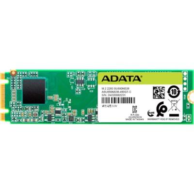 Adata Ultimate SU650 M.2 240GB