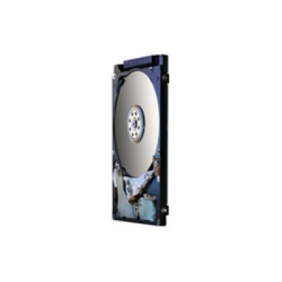 Hitachi Travelstar Z7K500 500GB