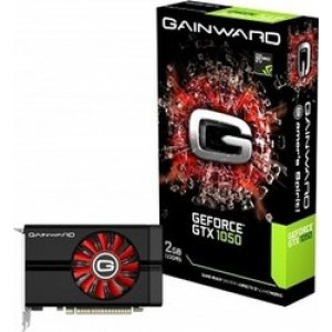 Gainward GeForce GTX1050 2GB (3835)
