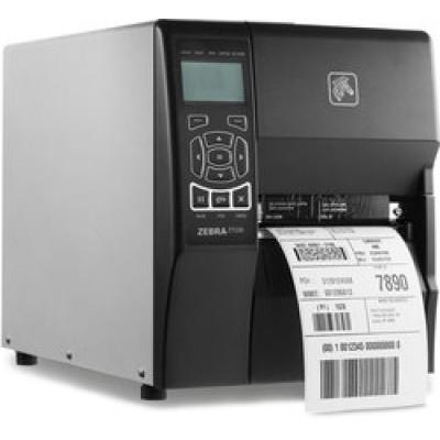 Zebra ZT230 Industrial Printer (ZT23042-T0E000FZ)