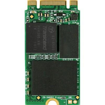 Transcend MTS400S 64GB M.2 (TS64GMTS400S)