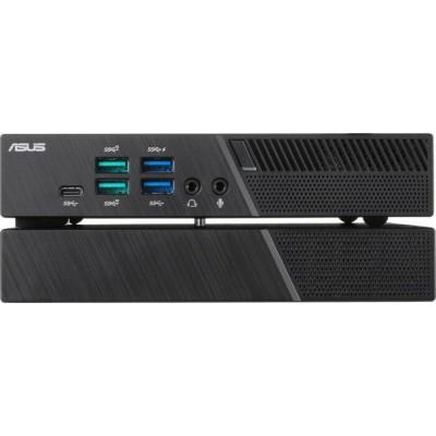 Asus PB60G-B7248ZD (i7-9700T/8GB/256GB/W10)