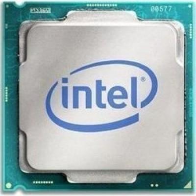 Intel Core i7-7700K Tray