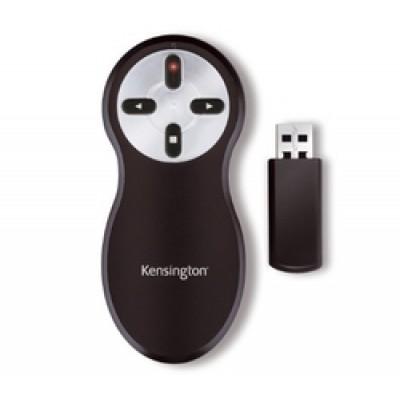 Kensington 33374EU